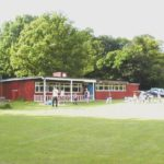 Chorleywood Cricket Club